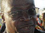 Football Camerounais: Martin Ndtoungou Mpile d'aires Yaoundé