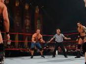Randy Orton devient Champion Night Champions 2010