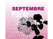 September Break 2010 (part Masque Visage Anti-âge No-spot