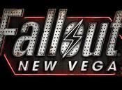succès Fallout Vegas