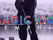 Magic Kids plus d'un tour dans leur