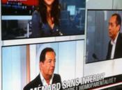 débat I-Télé avec Robert Ménard