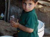 L'eau Bien commun l'humanité