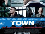 Town