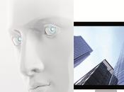 ESET lance NOD32 Antivirus Business Edition pour