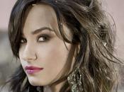 Demi Lovato Elle veut devenir nouvelle Dakota Fanning