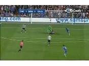 Vidéo buts Chelsea Newcastle (vidéo résumé)