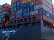 commerce extérieur, moteur croissance
