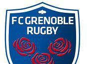 Rugby Sélection Rhône-Alpes bien représenté