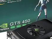 NVIDIA GeForce propose DirectX