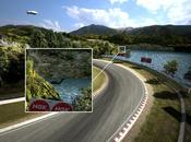 [actu GT5] Gran Turismo chaque jour nouveautés