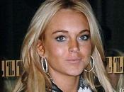Lindsay Lohan documentaire