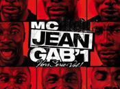 Jean Gabin Hors Serie (MEDLEY)
