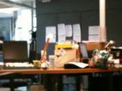 Magik Studio ondes