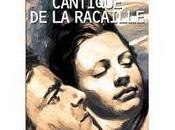 Cantique Racaille fils vengeance retour revanche Gaston)