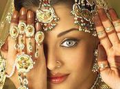 Aishwarya inspirée Beyoncé