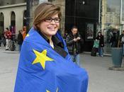 Europe 2020 Quelles initiatives pour favoriser l'emploi jeunes