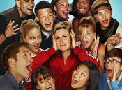 Glee, Season Premiere, Audition. Mini-critique