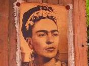 Frida Calo, Peintre Mexicaine