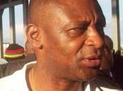 2012: liste joueurs sélectionnés pour match Cameroun-