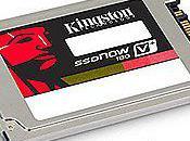 Kingston SSDNow Series