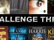 participation Baby Challenge Thriller