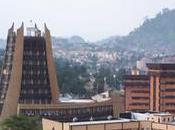 Tsimi Evouna raconte expérience dans l'embellissement Yaoundé
