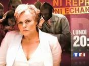 reprise, échangée Muriel Robin soir lundi septembre 2010 bande annonce