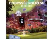 Jeu-concours L'o10ssée Folio