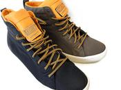 Ransom footwear adidas originals 2011 collection bomber jacket pack valley high