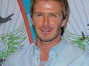 David Beckham explose s'énerve contre