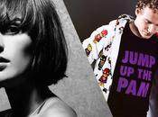 Yelle: Musique (Lorenz Rhode Remix) continue dans la...