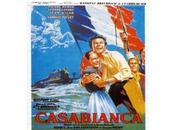 """film """"Casabianca"""" projeté samedi après-midi Centre Social Jeunesse Calvi"""