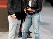 Janet Jackson amoureuse d'un millionnaire
