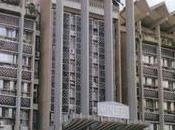 Yaoundé L'ex-secrétaire particulier ministre Finances fuite