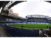 Didier Deschamps reconnaît plus Chelsea