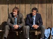Congrès Exploitants 2010 Gaumont merveilles (1/3)