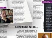 Vendanges Littéraires Rivesaltes 2010, Octobre 2010