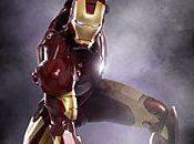 Iron Dance