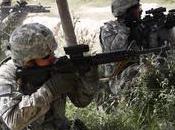 Succès Afghanistan