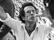 Arthur Penn Little Director