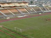 Cameroun-RDC :Les Congolais préfèrent jouer Yaoundé