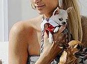 Paris Hilton dans congélateur après mort