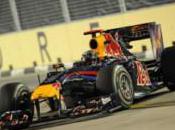 Mark Webber soif victoires