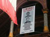 Mulhouse Sémaphore prud'hommes plainte d'une ancienne cadre ville