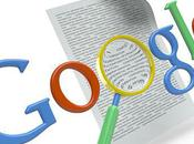 conseils Techniques recherche Google