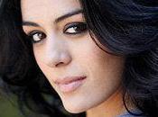 Sofia Essaïdi joue-t-elle?