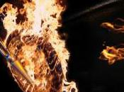 """Casting discussion pour suite """"Ghost Rider"""""""