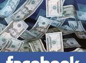 stratégies gagnantes pour valoriser communauté marque Facebook (Partie