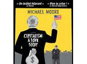 Capitalism: Love Story Michael Moore (Documentaire anticapitaliste, 2009)